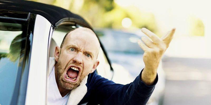 10 привычек автомобилистов, которые портят машину