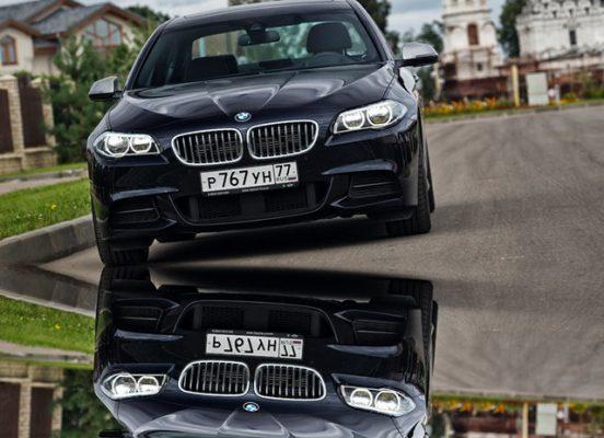 Автомобиль двойник – что это? И как не купить «двойника»