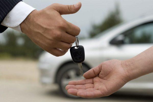 Несколько типичных ошибок при выборе авто с пробегом