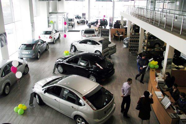 10 авто, которые не падают в цене