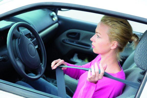 11 вещей, которые вызывают страх у любого водителя