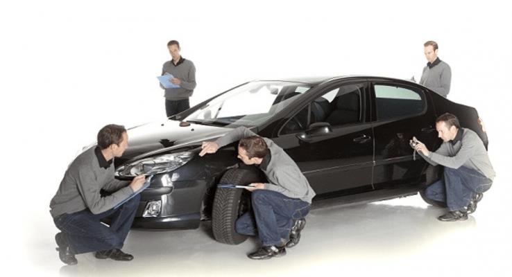 9 самых распространенных ошибок при выборе автомобиля с пробегом