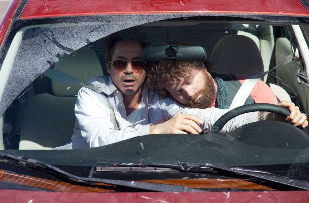 водителю плохо за рулём