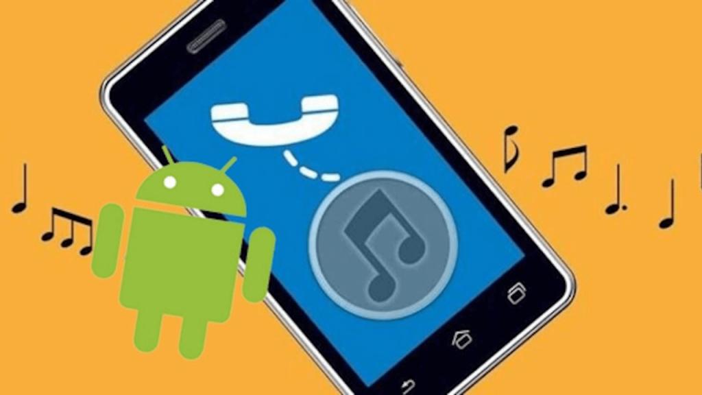 Как увеличить громкость наушников на Андроид: основные способы