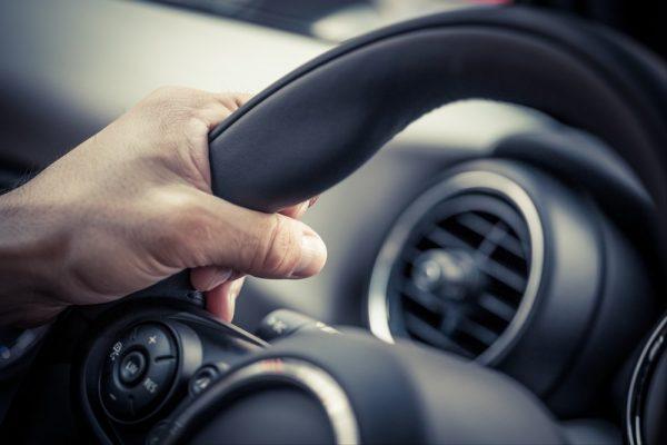 7 опций, незаменимых при ежедневной эксплуатации авто