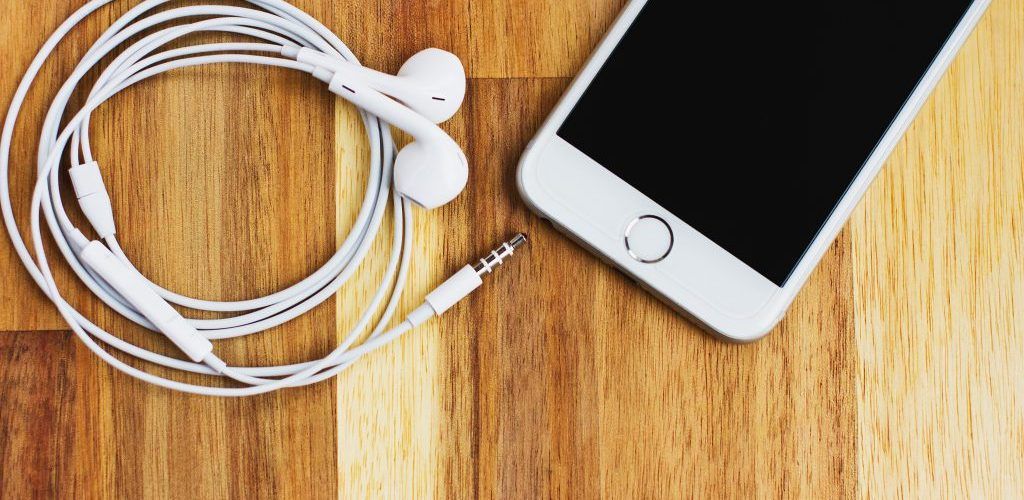 Подключение наушников к телефону, возможные проблемы