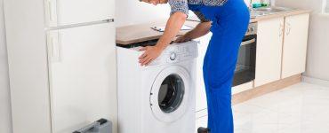 Подключение стиральной машины: выбор места, этапы монтажа