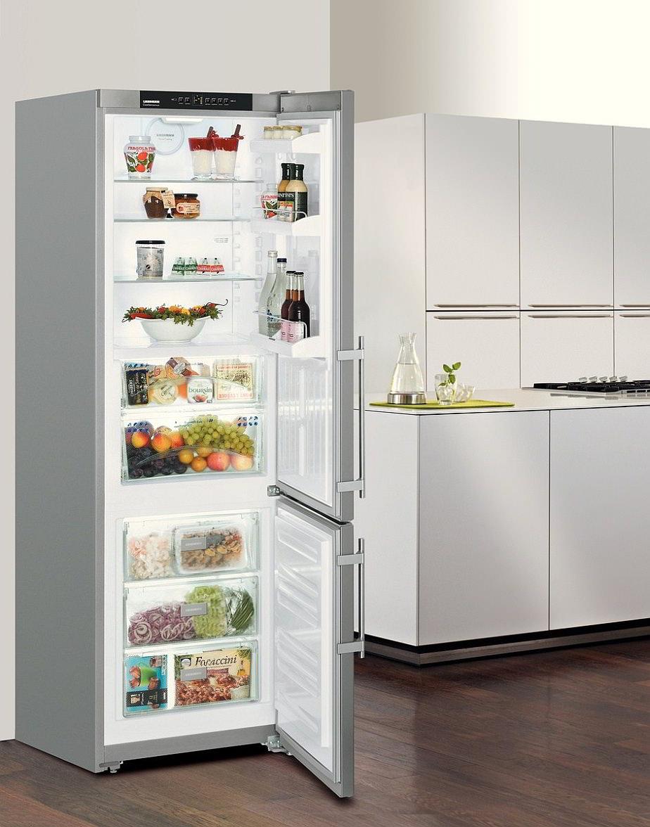 Как провести самостоятельную диагностику холодильника