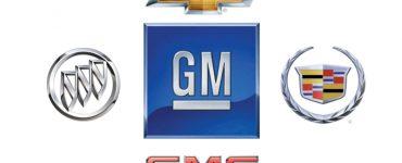 General Motors  — «коммуналка» для автомобильных брендов