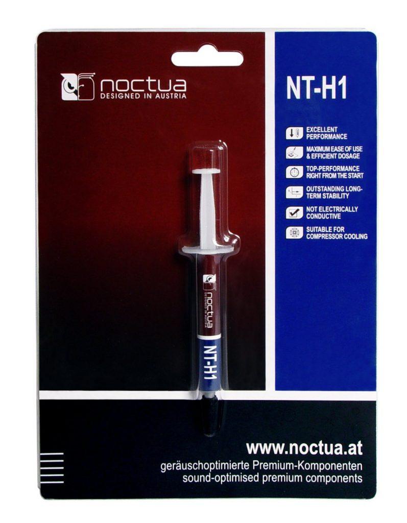 Noctua NT-H1.