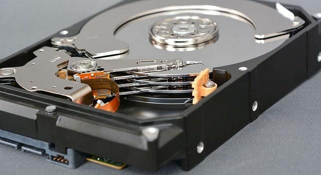 Что лучше для ноутбука - HDD и SSD