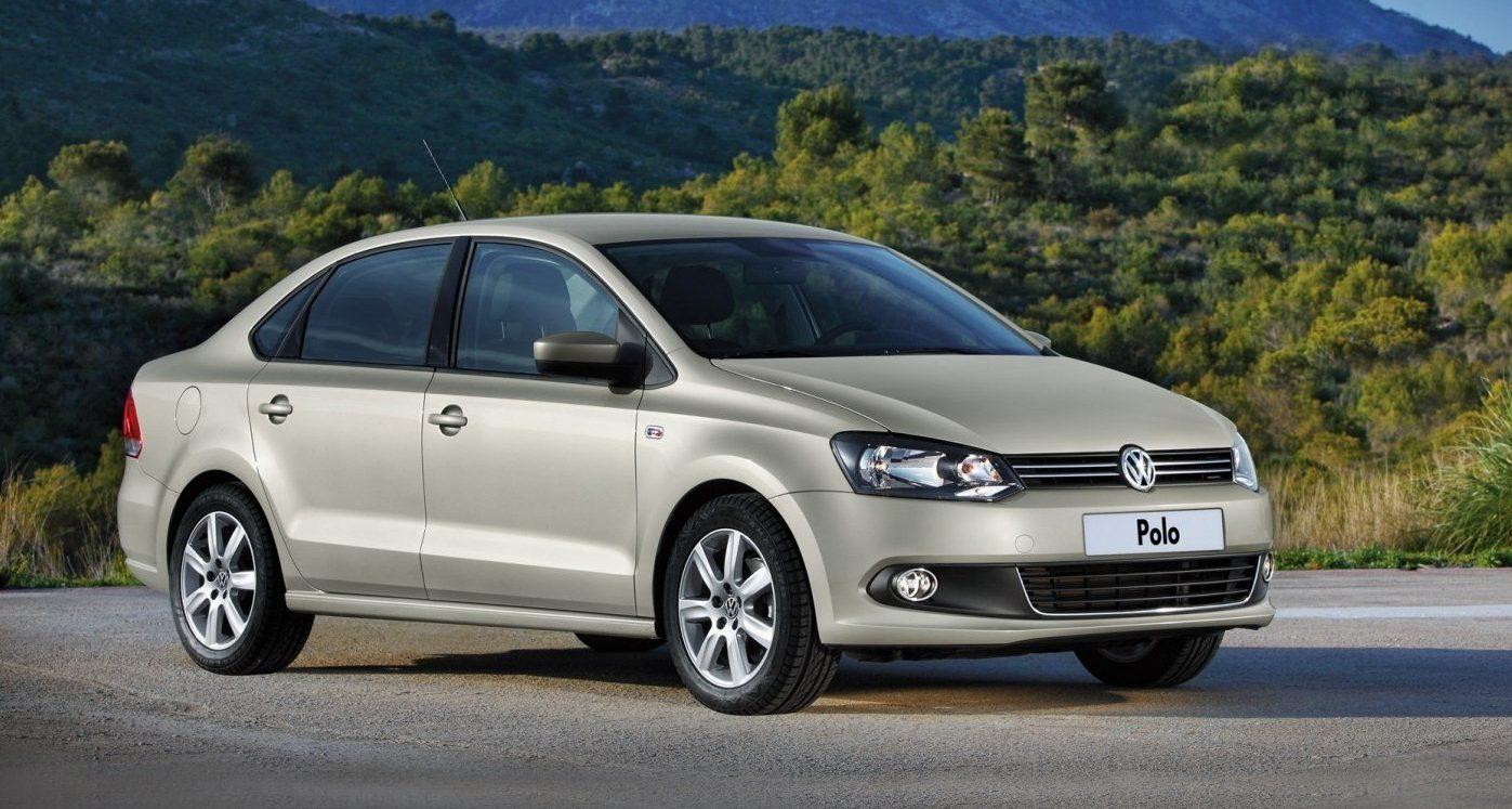 Не битый, не крашеный: новые авто от 600 до 800 тысяч рублей