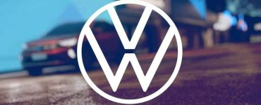 Volkswagen занял три названия для новых кроссоверов: что, где и когда?