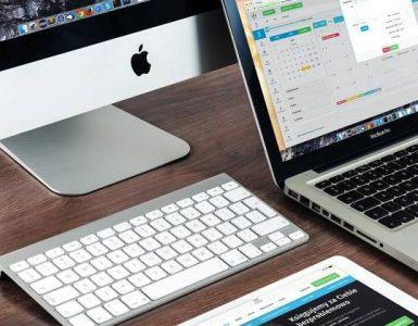 Такие похожие, но такие разные: что лучше – моноблок или ноутбук?