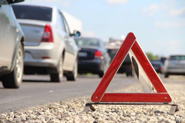 Автомобиль с плохой кармой – мистика или выдумка?