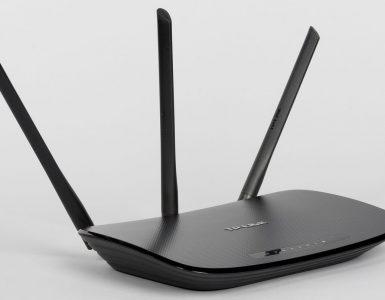 Как увеличить скорость Wi-Fi на ноутбуке