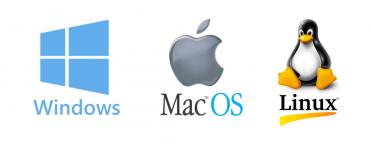 На вкус и цвет: какая операционная система лучше для ноутбука