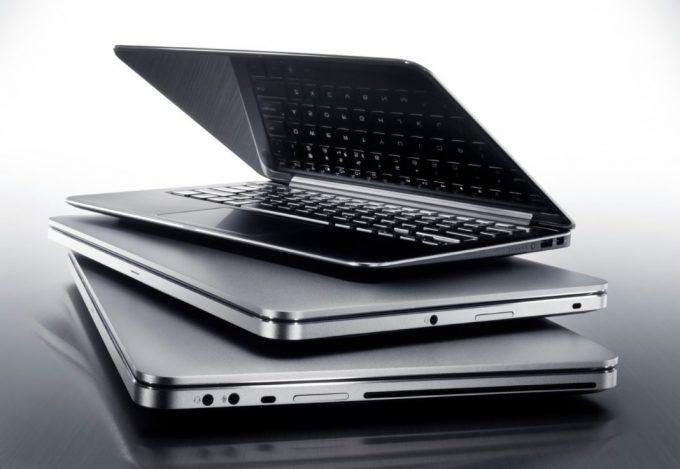 Можно ли поставить ноутбук на ноутбук: особенности охлаждения