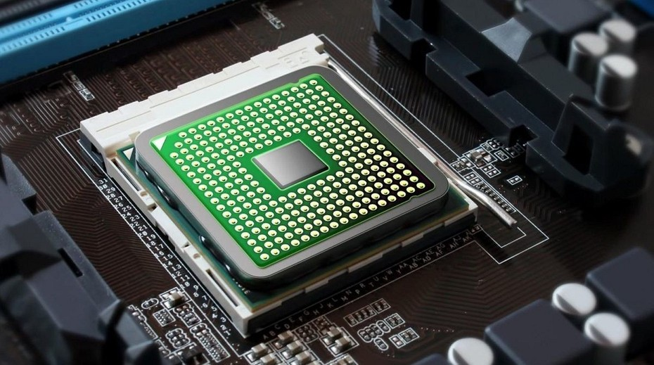 Как узнать, какой процессор на ноутбуке