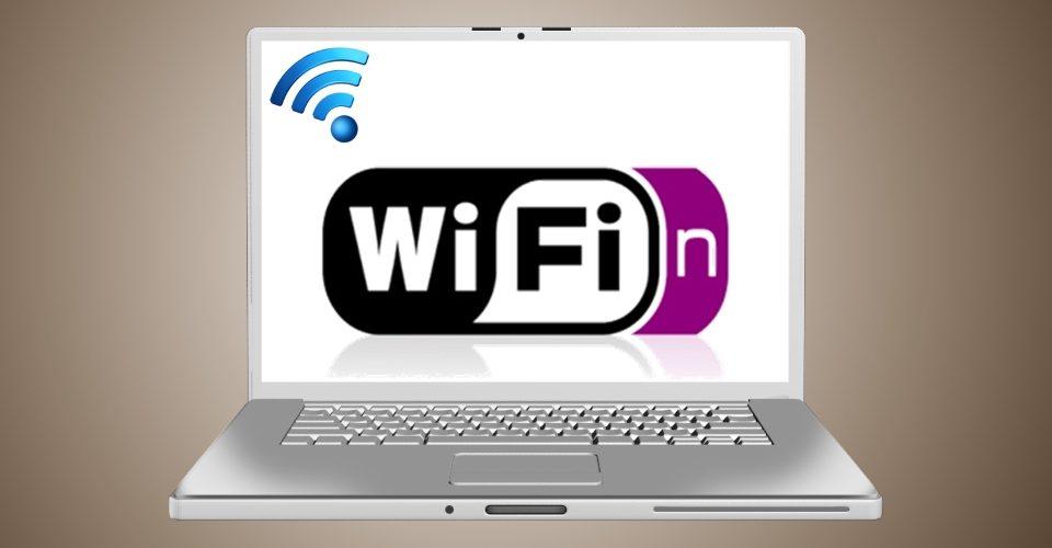 Что делать, если не работает Wi-Fi на ноутбуке