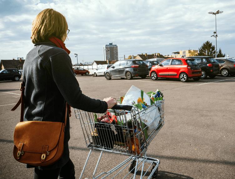 Авто-супермаркет3