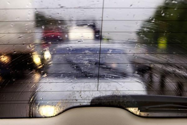 Авто-влажность
