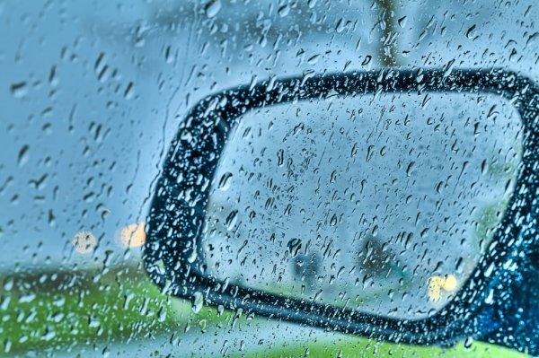 Авто-влажность2