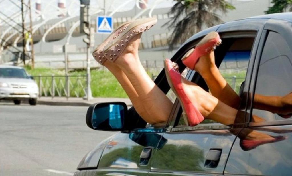 Авто-жара2