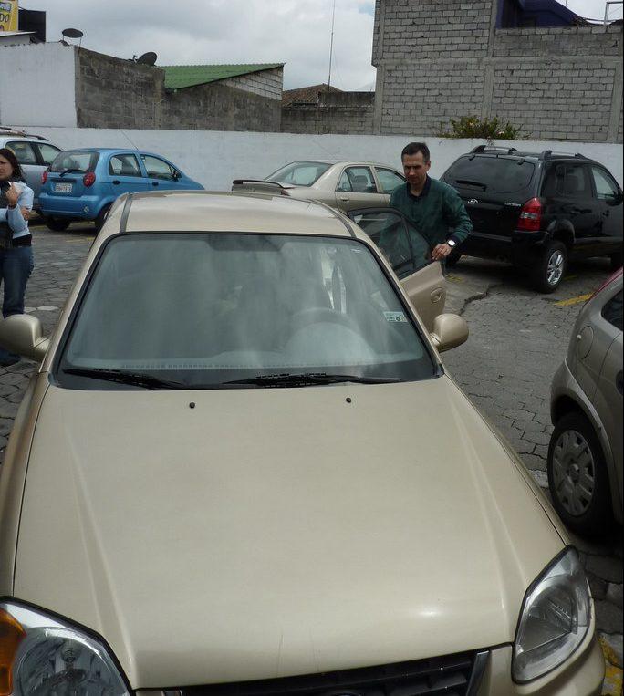 Автосалон2