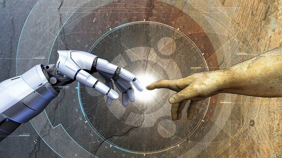 Заменит ли искусственный интеллект музыкантов?