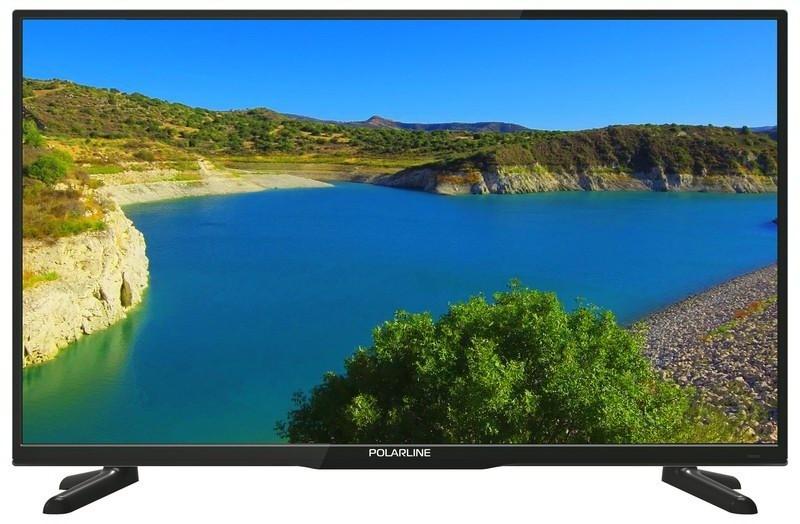 Топ лучших бюджетных телевизоров с разными диагоналями