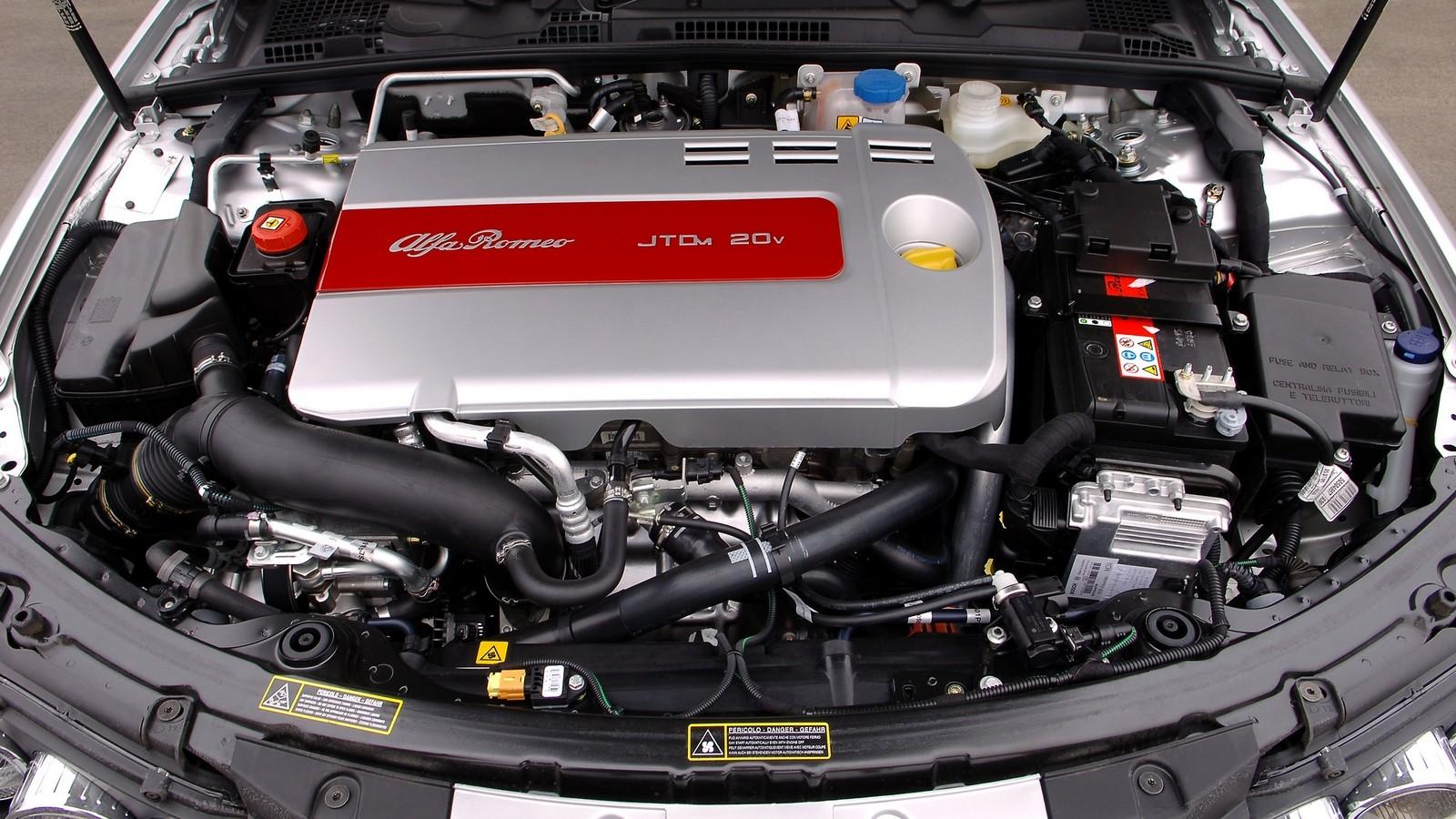 Картинки по запросу alfa romeo 159 двигатели