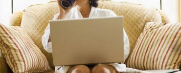 Как выбрать ноутбук для дома?