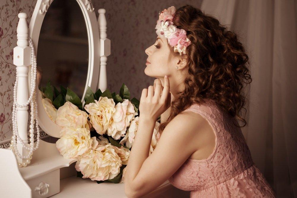 Учёные определили гены, отвечающие за красоту