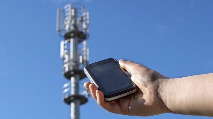 Что принесёт с собой новый стандарт связи 5G