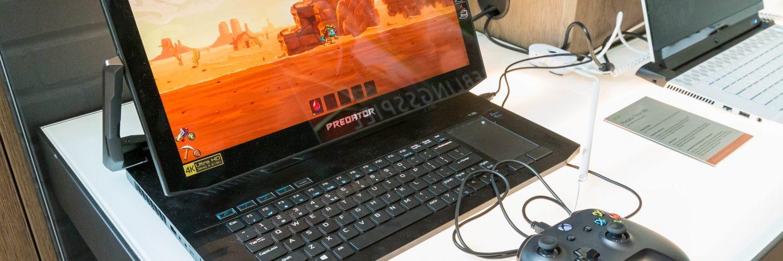 Как выбрать ноутбук не разбирающемуся в технике человеку