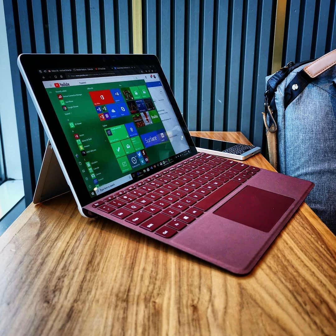 4 лучших бюджетных ноутбука для простых задач на 2020 год