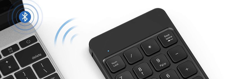 Ноутбук bluetooth