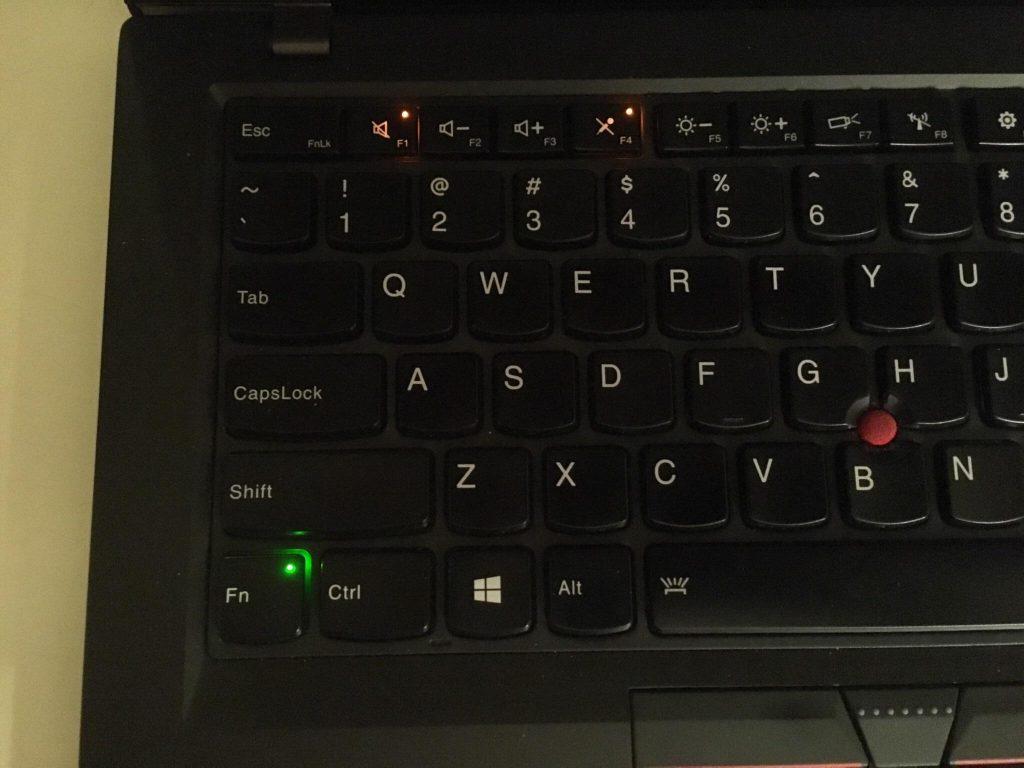 Отключить микрофон клавиатура