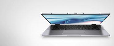 Как узнать год выпуска ноутбука