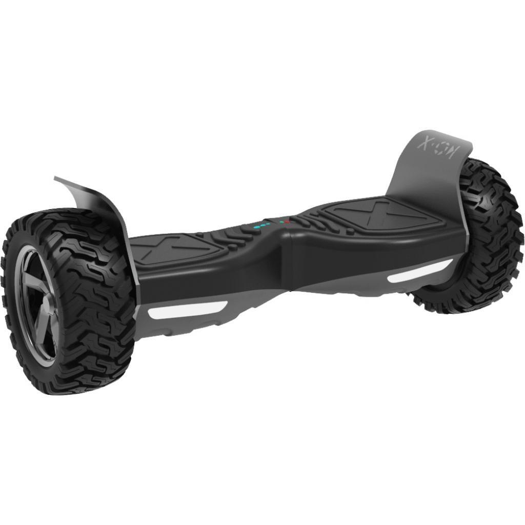 Kiwano KO-X Electric Smart Scooter