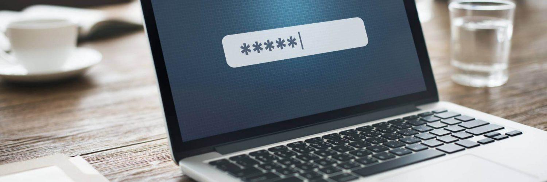 Как ввести пароль вайфай на ноутбуке