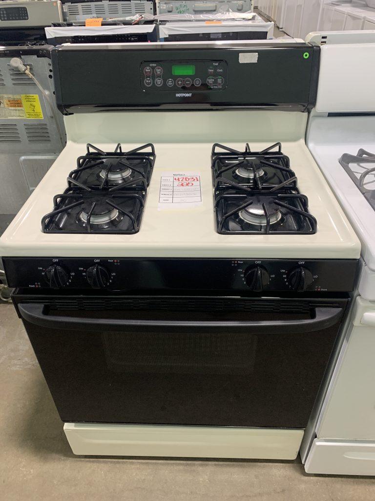 Какая плита лучше газовая или электрическая