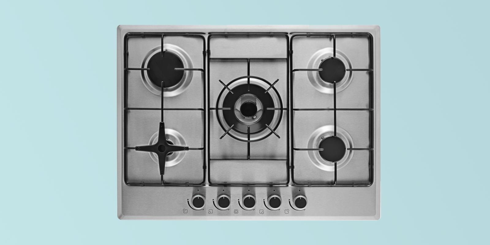 Какую газовую плиту выбрать