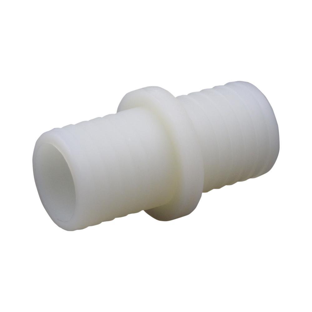 диаметры сливного шланга соединение