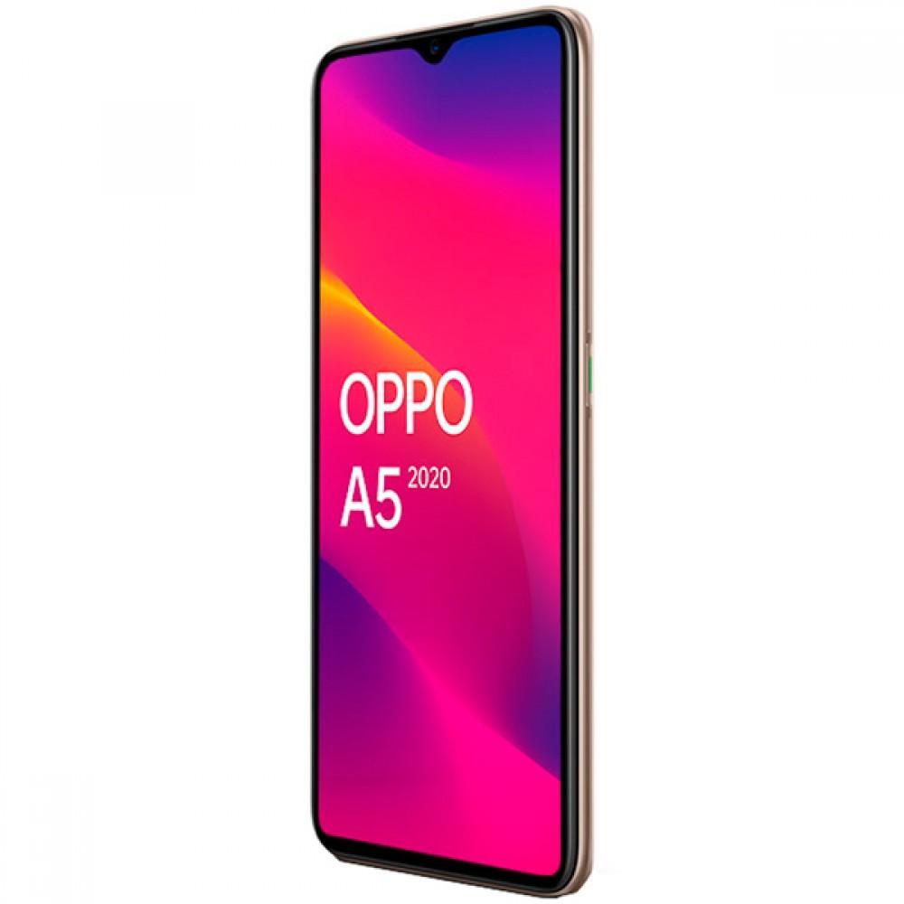 Лучший Oppo 2020