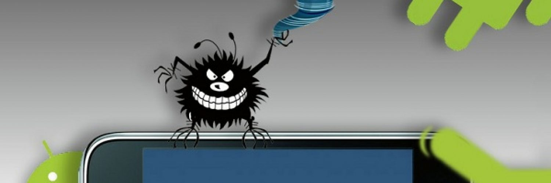 нужен ли антивирус на смартфон