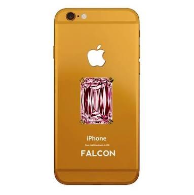 самый дорогой смартфон