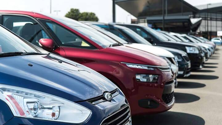 Как купить хорошее подержанное авто, обойдя мошенников