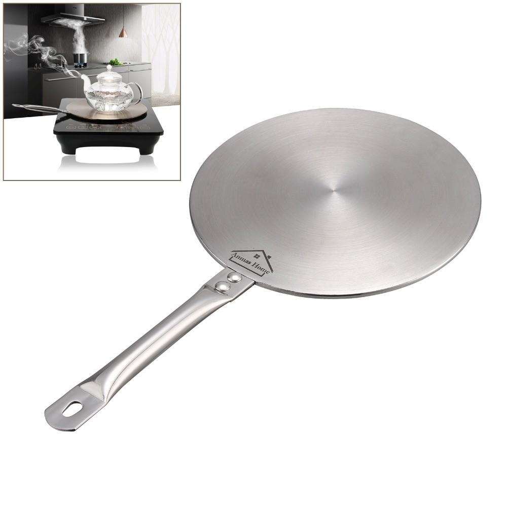 диск для индукционной плиты